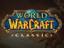 [BlizzCon 2018] World of Warcraft Classic будет открыта летом 2019 года