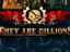 They Are Billions - Отбиваем зомби-апокалипсис