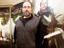 Создатель Dragon Age присоединился к Ubisoft