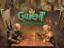 [Стрим] Состоялся полноценный релиз Гвинт: Ведьмак. Карточная игра