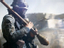 Battlefield V - Гранатомет вам не дробовик
