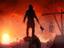 Dying Light 2 - Основные типы зараженных