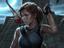 Shadow of the Tomb Raider - Ларе Крофт не удалось подвинуть Питера Паркера