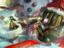 Guild Wars 2 — Следующий эпизод живой истории и новогодние ивенты