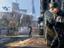 Watch Dogs Legion — Мультиплеер на ПК отложен на неопределенный срок