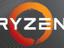 AMD – Компания признала наличие проблем у Ryzen 3000