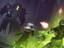 Destiny 2 - Охота на церемониймейстера и особенности 13 сезона