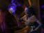 """Neverwinter - Стала доступна вторая глава сюжетной линии """"Sharandar"""""""