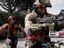 "Call of Duty: Black Ops 4 - Началась ""Эпидемия"""