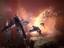 EVE Online — Гуны остались практически без территорий, а Brave лишился дома
