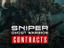 Sniper Ghost Warrior Contracts – 20 минут геймплея в новом ролике