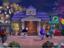 Animal Crossing: New Horizons - Во втором обновлении пользователей ждут фейерверки и сновидения