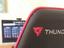 Игровое кресло ThunderX3 EC3 — билет на «Игромир» и скидка в 25%
