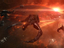EVE Online — Вселенной Нового Эдема исполнилось 16 лет