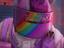 "Rainbow Six Siege - Игрушечный ""Борт Номер Один"" снова в игре. Начался ивент ""Rainbow Is Magic"""