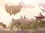 Обзор: Swords of Legends Online - Система домоводства