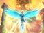 Immortals Fenyx Rising - Игра получит три сюжетных дополнения