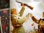 Халява: KARDS - The WWII Card Game - Разработчики бесплатно раздают стартовый набор