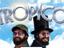 [Халява] Симулятор диктатора Tropico 5 можно забрать бесплатно