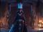 """Total War: WARHAMMER III - Официальный анонс третьей части серии. Трейлер """"Conquer Your Daemons"""""""