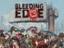 Подробности о Bleeding Edge от разработчика: маленькая команда, много работы и механика DmC
