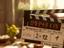 Новости кино и сериалов: тизер «Полового воспитания», второй сезон «Колеса Времени» и триллер от Шарлиз Терон
