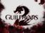 Guild Wars 2 — Аккаунты игроков откатили на несколько дней