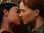 [Спойлеры] The Last of Us Part II — Горячие подробности и лесбийские шалости. Вердикт эксперта: запретить!