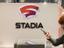 Stadia – Почему Google так уверена в успехе