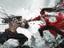 Naraka: Bladepoint - Новый трейлер красочного мультиплеерного экшена