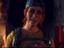 [TGA 2020] Back 4 Blood - Кинематографический трейлер и демонстрация геймплея