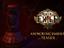 Path of Exile — Тизер и дата анонса следующей лиги Ультматум, а также новая информация о Path of Exile 2