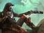 Destiny 2 - Подробности системы кроссплея 15 сезона