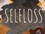Selfloss