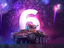 World of Tanks: Наемники - Игре исполнилось шесть лет