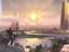 """Legends of Runeterra - Пришло время возродить """"Империи вознесшихся"""""""