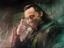 [Слухи] Сценарист «Локи» и сиквела «Доктора Стрэнджа» напишет историю для «Звездных войн» Кевина Файги