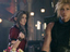"Final Fantasy VII: Remake - ""Настоящие"" мотоцикл и меч Клауда"