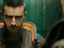 Cyberpunk 2077 немного вернулась в PlayStation Store, и акции CD Projekt начали дорожать