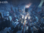 Frostpunk: Rise of City