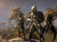 Warframe — Некстген-версия игры для PS5 станет доступна 26 ноября
