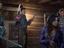 [SGF 2021] Evil Dead: The Game - Новый геймплейный трейлер