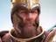 [Халява] Релиз и бесплатная раздача Total War Saga Troy в Epic Games Store в 16:00 МСК