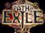 Path of Exile - Выйдет дополнение с Tower Defence