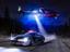 Утечка: Ремастер Need for Speed Hot Pursuit выйдет на PS4 и Switch