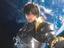 Final Fantasy XIV - Yoshi-P назвал рейды, которые помогут лучше прочувствовать Endwalker