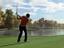 PGA TOUR 2K21 - Новый симулятор гольфа от 2K Games уже доступен