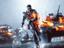 [Халява] Battlefield 4 на ПК стала бесплатной для подписчиков Amazon Prime Gaming