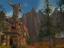 Стрим: World of Warcraft Classic - Прокачиваем уровни