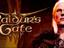Вышел шестой патч для Baldur's Gate 3 «Forging the Arcane»